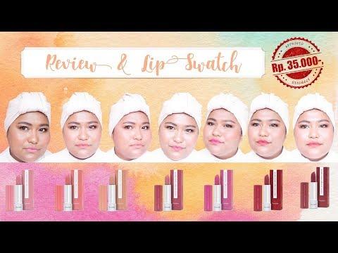 no-ringlight-no-filter----wardah-colorfit-ultralight-matte-lipstick-di-kulit-sawo-matang