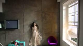 Elvira T - Vse resheno (Fresh Tunes Remix DVJ Calvados video edit).mp4