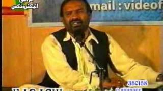 Nasrullah marwat song 1/ UNITED ARAB EMIRATES programe / Lyrics Deevana Marwat & Taleb Jan