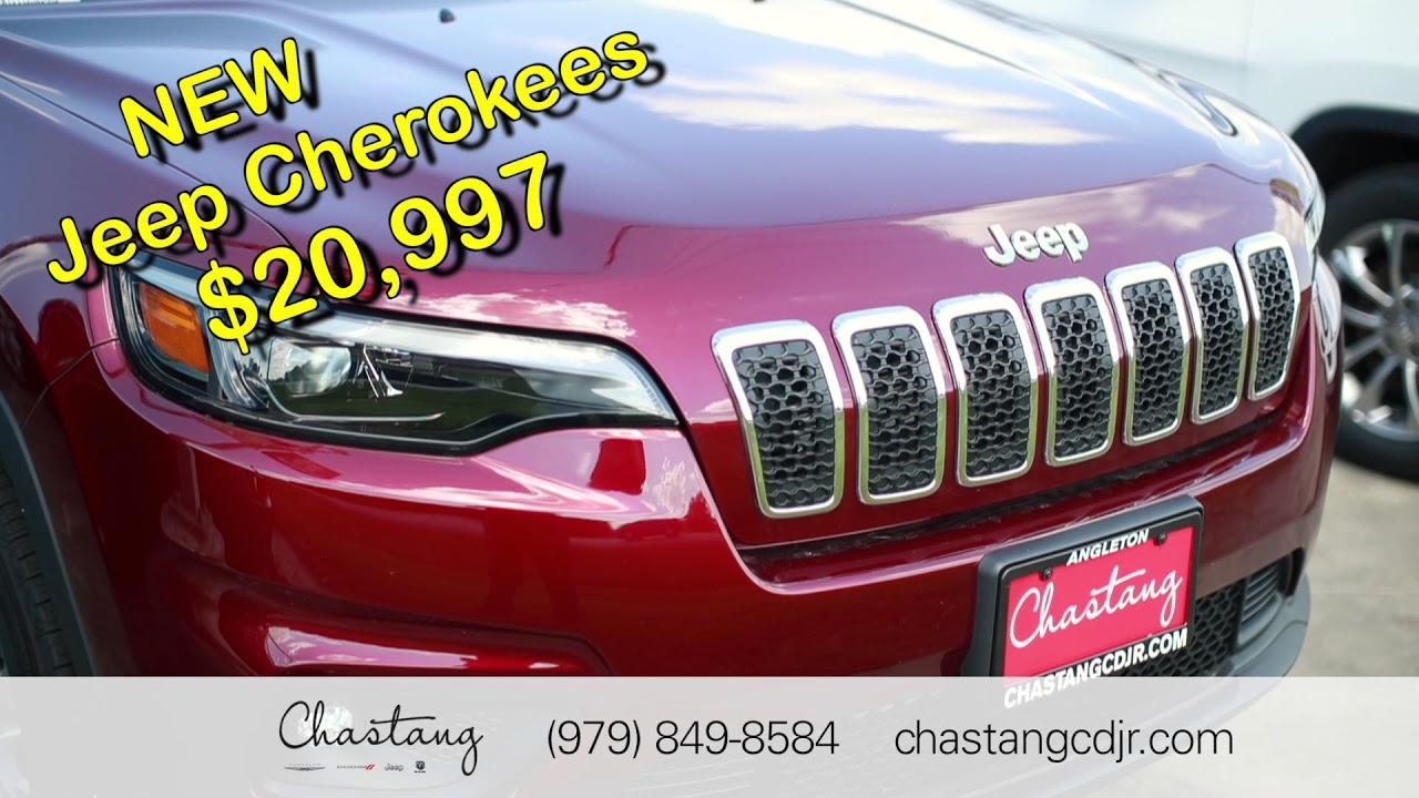 chastang chrysler dodge jeep ram youtube youtube
