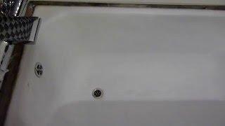 видео Фото 23 эмалировка ванн, реставрация ванн, покраска,окраска ванны