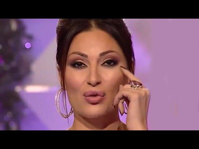 ceca-igracka-samoce-novogodisnji-specijal-tv-pink-2013-svetlana-ceca-raznatovic