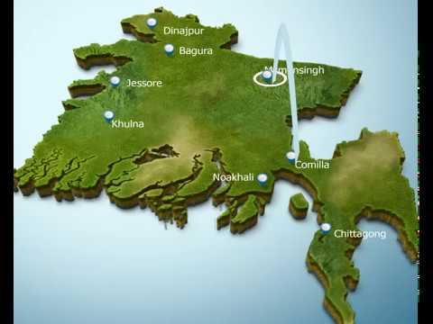 bangladeshmap new
