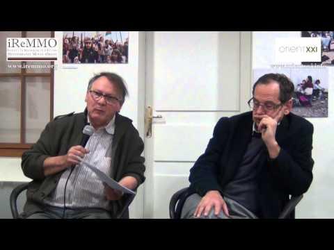 Alain Ruscio - Comment l'idée coloniale est-elle née ?