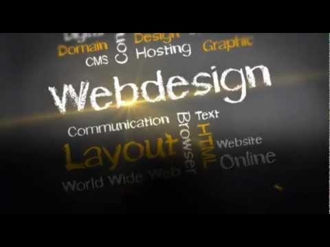 Webdesign in Achim bei Bremen zum Festpreis