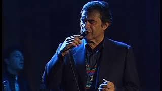Fred Bongusto - Malaga e Una rotonda sul mare