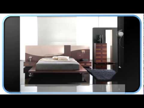 Blue Modern Furniture Winnipeg