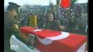 "Mehmetçik - Zap Suyu    ""hero Turks!.."""