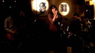 Female Vocal Session Carnival The Cardigans Cover Vocal : Kayo (か...