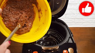 Когда есть сметана сразу готовлю эту вкуснятину Невероятно вкусный сметанный пирог в мультиварке