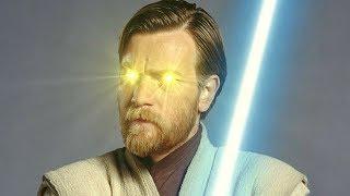 star wars memes compilation xv