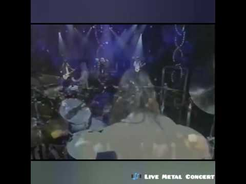Alice In Chains-Would Live 1993