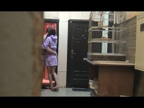 Жена и сосед по подъезду - Хроники Измен с Григорием Кулагиным новые 2018 серия 9 анонс