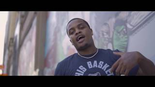 Video Foway Jizzle Million Dollar Dreams (MDD) Official Video (Shot by K.East) download MP3, 3GP, MP4, WEBM, AVI, FLV November 2017