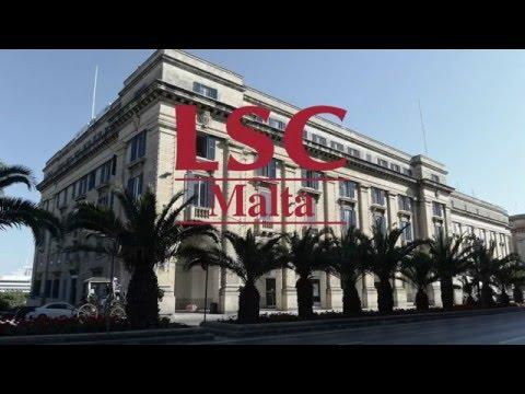 London School of Commerce Malta