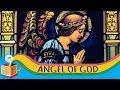 Angel of God | Children's Prayer