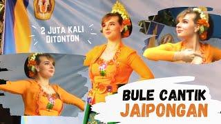Jaipong Dance  Daun Pulus MP3