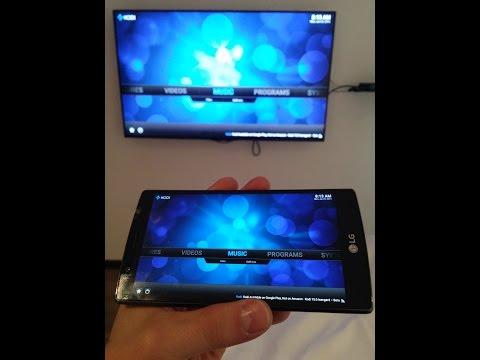 La fiera de los SmartPhones (LG #G4) al descubierto! - TECHcetera