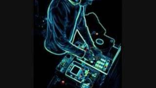 Club Disciples - Fly (Dj Gollum & Dj Yanny Remix)