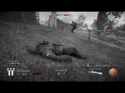 Medic of the year