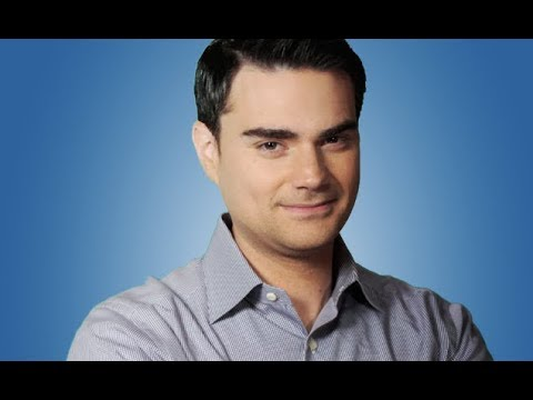 Ben Shapiro: P0rn Is 'Bad & Immoral' - YouTube