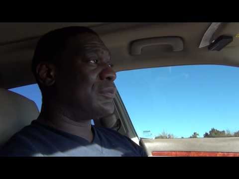 Shawn Kemp talks about how he became a Pro