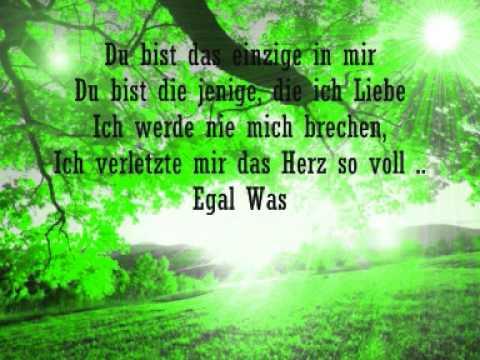 Schön Burak Destan   Biяicigimsiη ® [ Deutsche Übeяseτzuηg ] (Songtext)