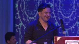 Babak Mohammadi - Gunjishkak | Surood o Taranah Concert Resimi