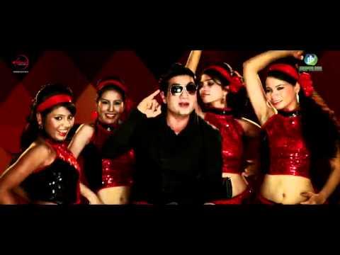 Download Gaani - Sirphire - Preet Harpal - Monica Bedi - Full Song