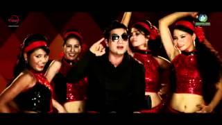 Gaani - Sirphire - Preet Harpal - Monica Bedi - Full Song