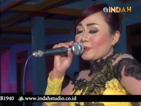 Banyu Langit - Wiwit CS. Maharani ★ INDAH Production ★