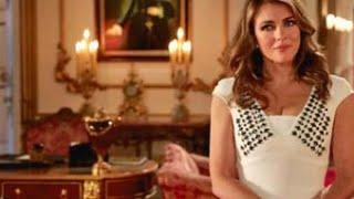 The Royals Season 2 Episode 10 Review w/ Mark Schwahn   AfterBuzz TV