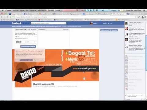 Curso Marketing Digital Experto Google AdWords Colombia Llame ahora: 4680788