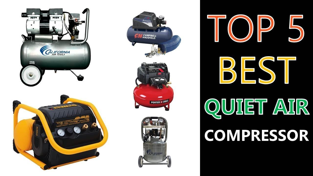 stage gas gal mount the electric air best psi compressor garage powered compressors portable truck dewalt p husky