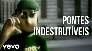 Baixar Charlie Brown JR. - Pontes Indestrutíveis