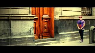 Achepe Distrito Federal    (videoclip HD)
