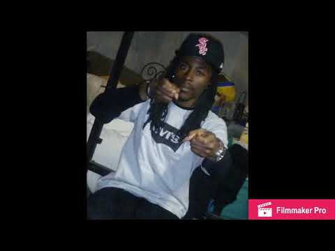 Mg Finest - MEEK MILL COLD HEARTED 2 remix (prod. By Anthony Harris)