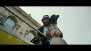 Мальчишник в Паттайе — Русский трейлер 2017