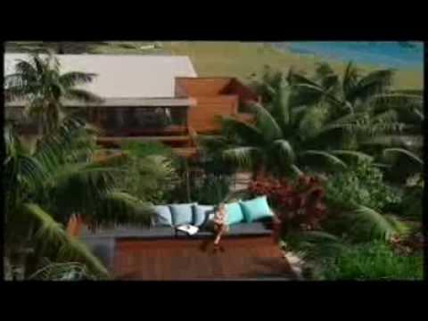 Capella Lodge on Getaway