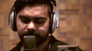 Kashmir Bleeds | Raja The Punjabi Rapstar | Latest Tarana 2019 | Official Video