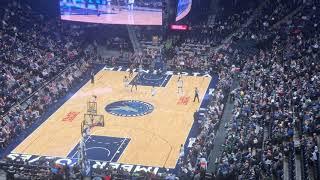 Caris LeVert SCARY Leg Injury - Broken Leg | November 12, 2018 | 2018-19 NBA Season