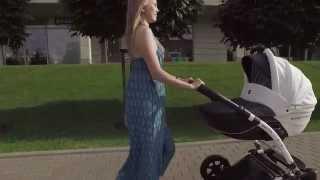 купить детскую коляску Tutek Inspire Eco  Тутек Инспаер ЭКО(, 2015-09-14T20:23:54.000Z)