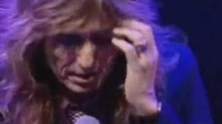 Whitesnake - All I Want Is You (Sweden Rock Festival 2006).wmv