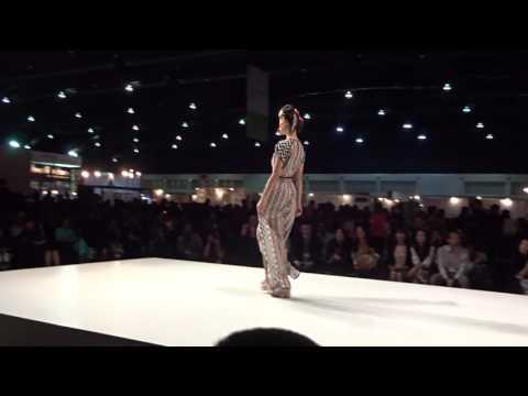 Bangkok International Fashion Fair & Bangkok Intl Leather Fair - BIFF&BIL