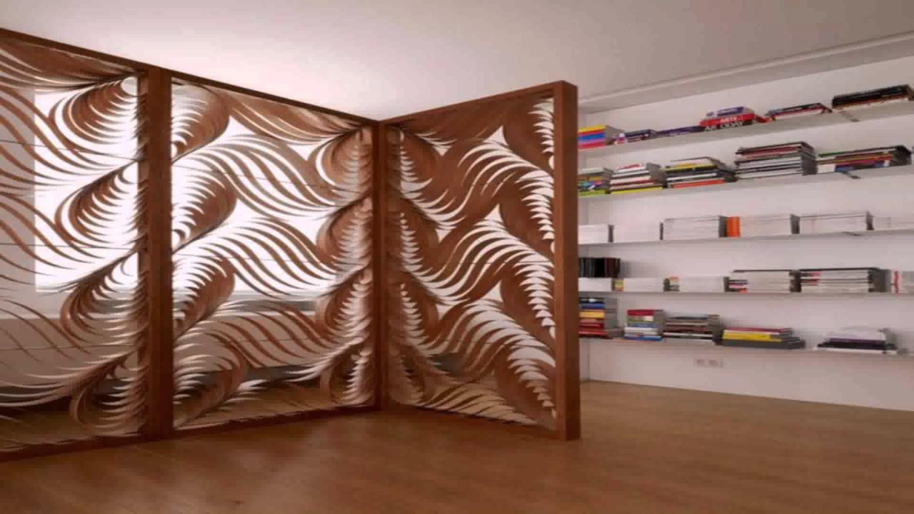 Beautiful Wallpaper Home Screen Wood - maxresdefault  Pic_68148.jpg