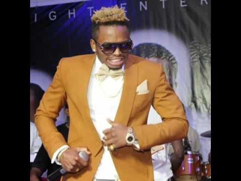 Download Bruno kayenzi-kwa yesu kuna raha