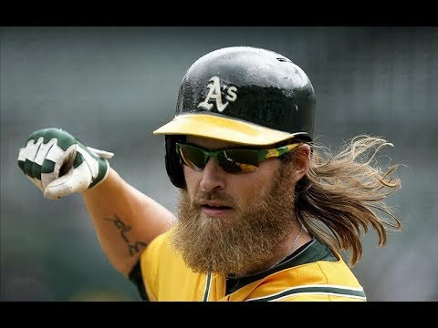 Josh Reddick Career Highlights