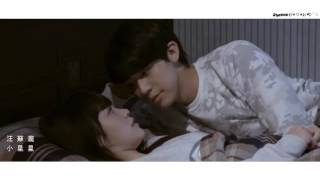 Video mv Chinese drama download MP3, 3GP, MP4, WEBM, AVI, FLV Januari 2018