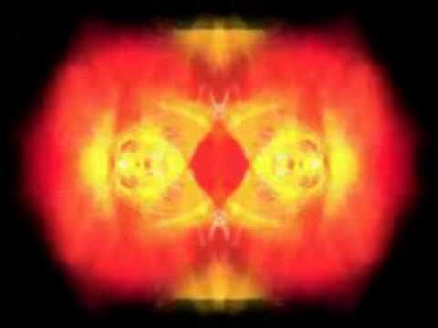 Pink Floyd - Shine On You Crazy Diamond (part 1-5) ( Out of Phase remix )