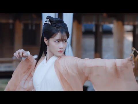 火羊瞌睡了-【夏天的风 Xia Tian de Feng】(原唱:温岚 )PINYIN Lyric English SUMMER WIND🎶🎵 from YouTube · Duration:  3 minutes 39 seconds